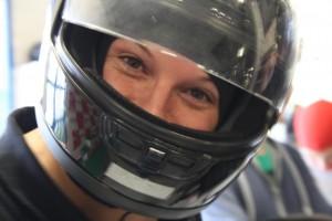 2015-04-Kartfahren