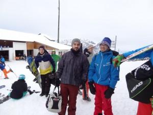 2017-01-Skiweekend (1)