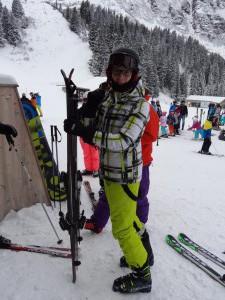 2017-01-Skiweekend (2)