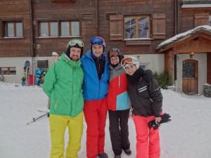 2017-01-Skiweekend (4)