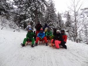 2017-01-Skiweekend (5)