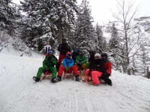 2017-01-Skiweekend (6)