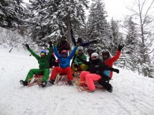 2017-01-Skiweekend (7)
