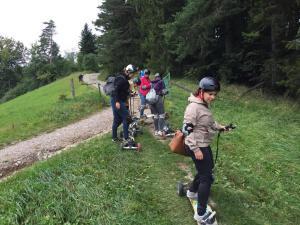 2017-09 Ausflug (18)