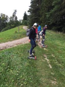2017-09 Ausflug (19)