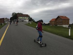 2017-09 Ausflug (2)