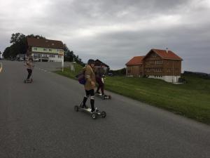 2017-09 Ausflug (4)